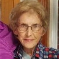 Bonnie G. Dickerson