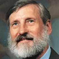 Thomas G. Bliznick