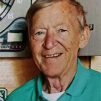 Kenneth Ray Wynn, Sr.