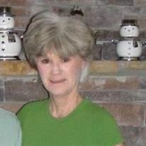 Kathleen Hope Purtill