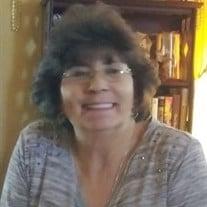 Frankie Alisa Allison