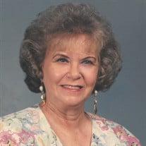 Barbara C. O'Keeffe
