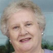 Joyce Flinchum Furr