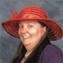 Adele Juliana Soeder