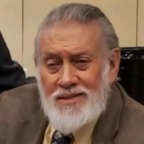 Dennis A. Dvorznak
