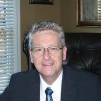 Mark Oliver Wright