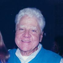 Andy J. Garcia