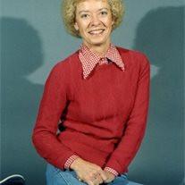 Kathleen Beatty