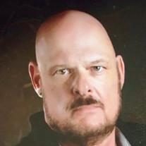 Bernard Michael McGarry, Jr.
