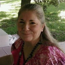 Katherine Dawn Conrad