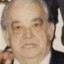 George F. Varadi
