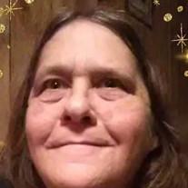 Lisa D. Parrott Jaimes