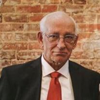 Paul G. Bergin