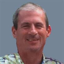 Ray Long Jr.