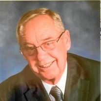 Harold H. Lattz
