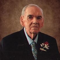 Michael W. Schafer