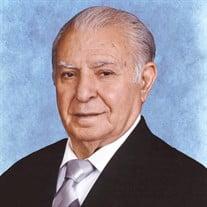 Bob Ganji