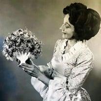 Lucille J. Miller