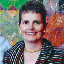 Margaret S. (nee Schuerger) Connelly