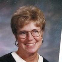 Carol Lynne Freeman