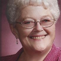 Darlene Bower