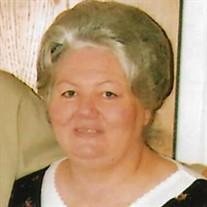 Gwendolyn L. Jordan