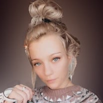 Ashley Nicole Rini