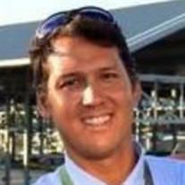 Ryan Martin Wai Ung Petersen