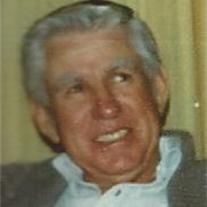 Kenneth Morgheim