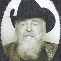 Jack Gregg