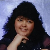 Marlene R. Long