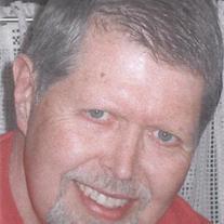 John Steen