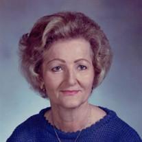 Mildred C Lamm