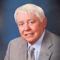 George F. Kunkel, Sr.