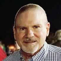 David Lewis Chesser