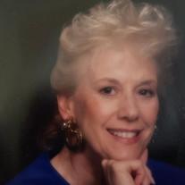 Loretta J. Villella