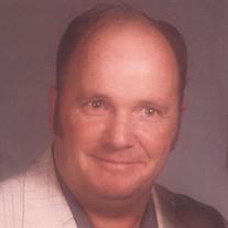 Terry M. Clinard