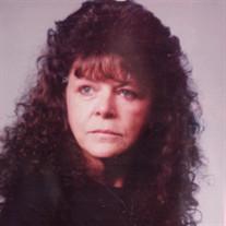 Margaret L Bruce