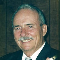 Philip S. Mattingly