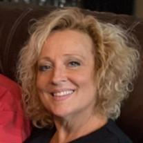 Christine Marie Hagele