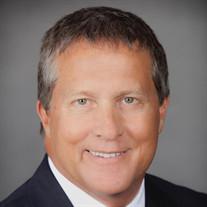 Craig Wells Morrison