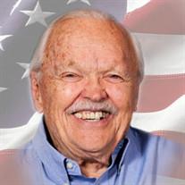 Eugene Cecil Kartchner