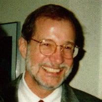 David Baird Sussman