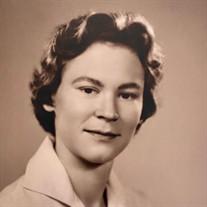 Alice Roberts Hitchcock