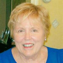Elaine M. Adrian