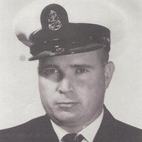 Sherman H. Wilhite Jr.