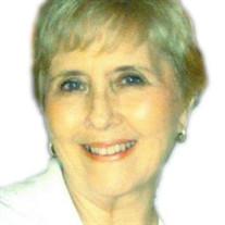 Bernardine Rachal