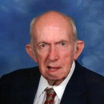 Mr. Roger Blackmon Elliott