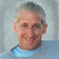 Andrew Montano III