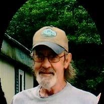 Donald Lee Beeler